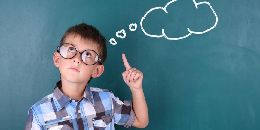 Ontdek de twee grote vooroordelen over de cloud die een herkansing verdienen