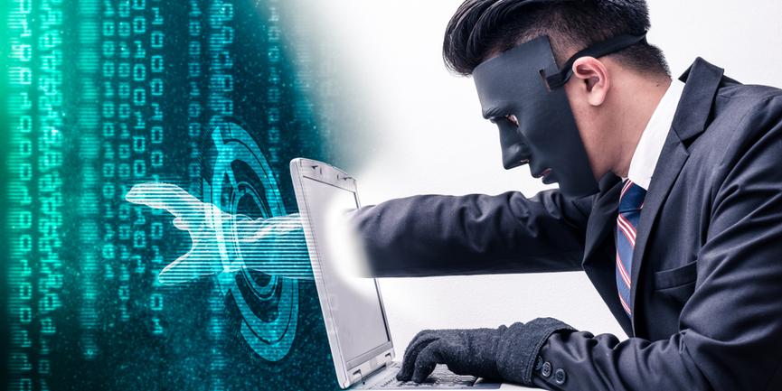 Hoe voorkomt u dat uw bedrijf het slachtoffer wordt van hackers en cyberaanvallen?