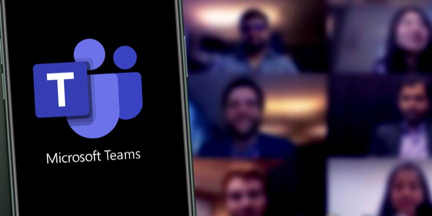 Ben jij al gestart met telefonie in Teams?